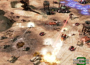 Command & Conquer 3 Tiberium Wars goes gold!  - photo 3