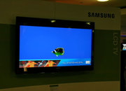 Samsung M87, R87, Q97 televisions announced - photo 4