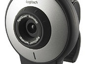 Logitech launch two new Quickcam webcams for notebooks - photo 1