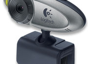Logitech launch two new Quickcam webcams for notebooks - photo 2
