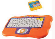 VTech update V.Smile kids games console - photo 2