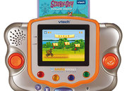 VTech update V.Smile kids games console - photo 3