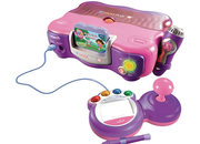 VTech update V.Smile kids games console - photo 4