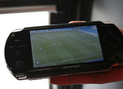 Sony to stream replays via PSP to Arsenal stadium fans - photo 3