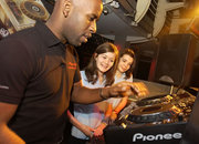 Music lessons begin using DJ decks - photo 3