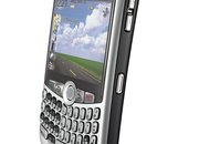 BlackBerry Curve gets European launch - photo 1