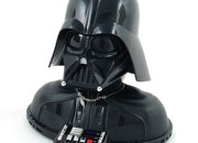 Darth Vader Phone lets you ring the Dark Side - photo 1