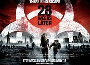 Free 28 Weeks Later mini game - photo 2