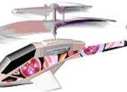 Limited edition Picoo Z Indoor Micro Helicopters - photo 3