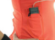 Urban Tool's iShirt lets you wear your iPod - photo 4