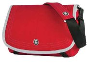 Crumpler Boomer bags for your lappie  - photo 1