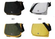 Crumpler Boomer bags for your lappie  - photo 3