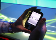 HTC Touch announced - photo 4