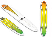USB surfboard flash drive - photo 2