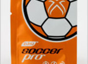 Zuku offer Soccer Pro and Foot Conditioning ointment - photo 2