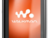 Sony Ericsson launches W910 and W960 Walkman phones  - photo 2