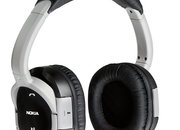 Nokia launches BH-803, BH-604 and BH-602 Bluetooth headsets - photo 3