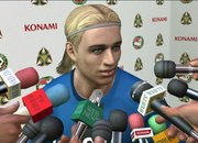 "Pro Evolution Soccer 2008 to feature ""learning"" AI - photo 2"