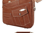 New Oxio laptop bags land online  - photo 1
