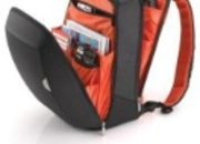 Logitech launches Kinetik Backpack and Briefcase   - photo 2