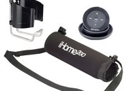 iHome's iPod speaker for push bikes  - photo 2