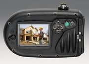 Minox reveals DC 6033 WP battery-powered waterproof camera  - photo 2
