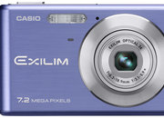Casio launches two new EXILIMs - Card EX-S880 and Zoom EX-Z77  - photo 3