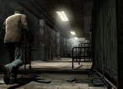 Konami announce Silent Hill V for PS3 and Xbox 360 at E3 - photo 2