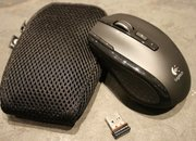 Logitech VX Nano mouse launched - photo 5