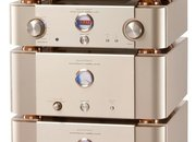 19-stone gold Marantz Legendary launched - photo 2