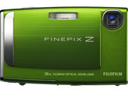 Fujifilm launches FinePix Z10fd 7MP fashion-led digi-cam  - photo 3