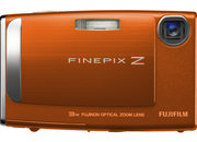 Fujifilm launches FinePix Z10fd 7MP fashion-led digi-cam  - photo 5