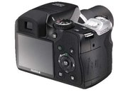 Fujifilm launches FinePix S8000fd 8-megapixel prosumer camera   - photo 2