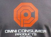 Geek apparel - sci-fi tees bring movie companies into the real world - photo 5