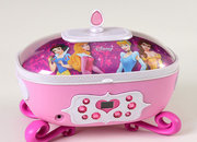 "Disney launches massive ""tween"" electronics range  - photo 5"