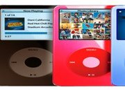 New iPod nano colour-ways revealed ahead of September launch  - photo 2