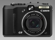 Canon launches 12-megapixel PowerShot G9 compact camera - photo 4