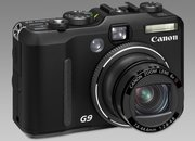 Canon launches 12-megapixel PowerShot G9 compact camera - photo 2