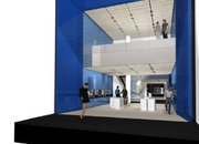 Nokia flagship store coming to Regent Street - photo 1
