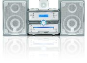 Ministry of Sound launches DAB Micro System with iPod Dock - photo 2