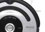 iRobot launches new and improved Roomba vacuum-cleaning bots - photo 1