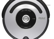 iRobot launches new and improved Roomba vacuum-cleaning bots - photo 2