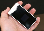 Porsche P251 mobile phone comes to UK - photo 2