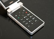 Porsche P251 mobile phone comes to UK - photo 5