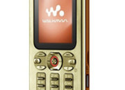Amosu - the 24-carat gold plating mobile phone service  - photo 2