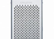Creative launches TravelSound i50 for iPod shuffle - photo 2