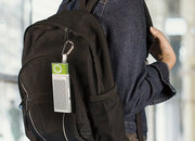 Creative launches TravelSound i50 for iPod shuffle - photo 3