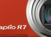 RICOH launches Caplio R7 digital camera - photo 1
