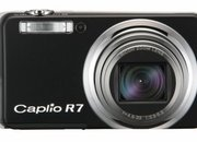 RICOH launches Caplio R7 digital camera - photo 3