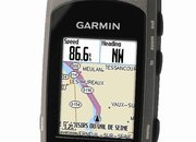 Garmin launches Edge 705 and 605 for cyclists - photo 2